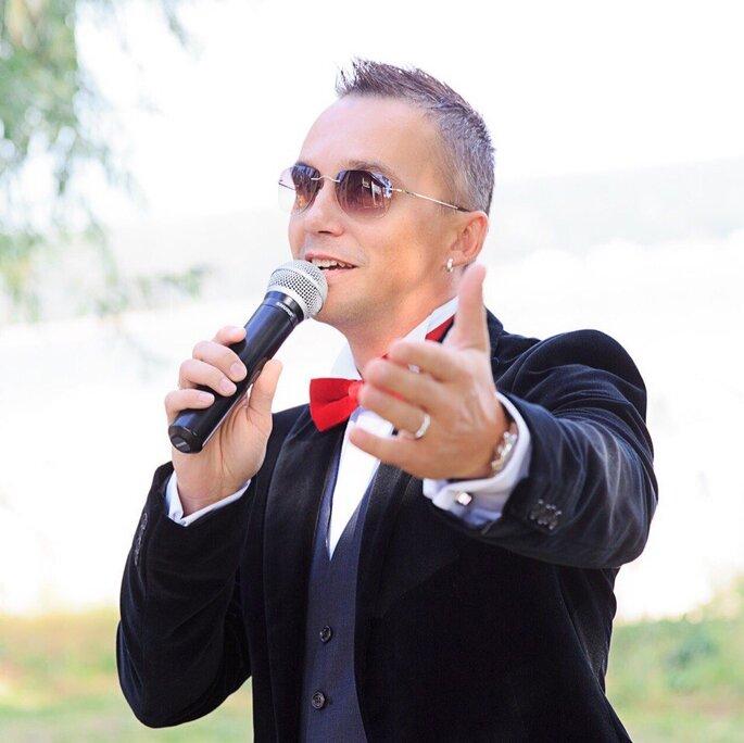 Алексей Шипелкин