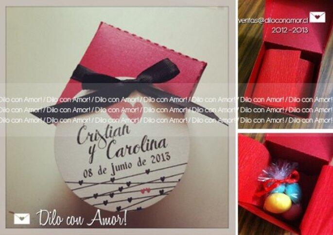 Related Pictures Recuerdos Graduacion Primaria Anuncios Gratis | Car