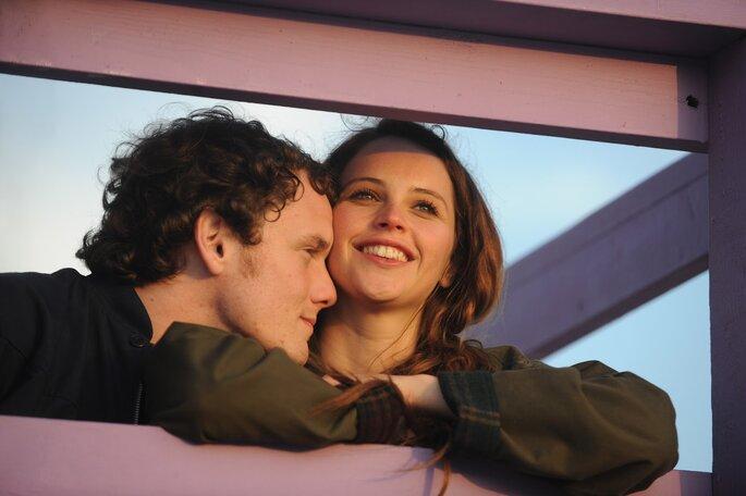 Loucamente Apaixonados (2011)