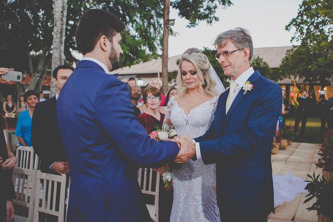 casamento boho chic no espírito santo
