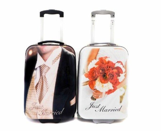9 cose che non possono mancare in valigia per il viaggio - Quante valigie si possono portare in aereo ...