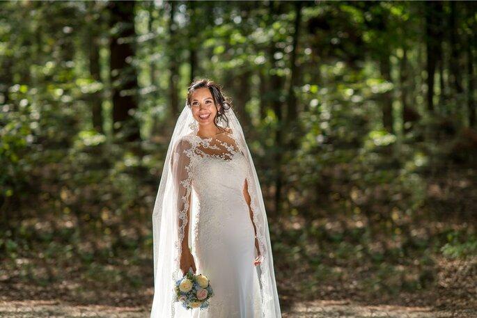 Foto: WeddingStudios