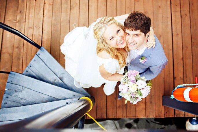 Свадебный фотограф Мария Шкода2