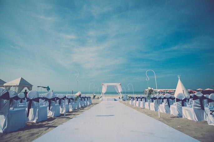 Photo: The Wedding Soul