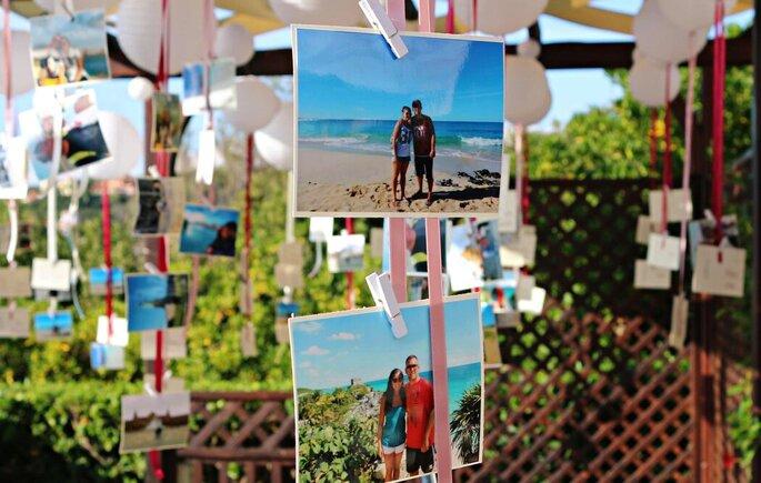 Ilenia Giuliani Handmade Events wedding planner Livorno