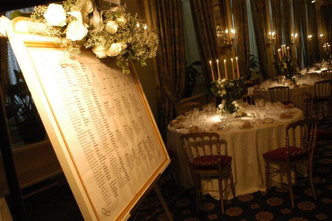 Bespoke Unique Wedding & Events