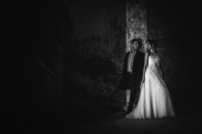 Vitor Pina Photography
