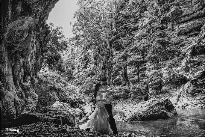 Elihú con H Photography