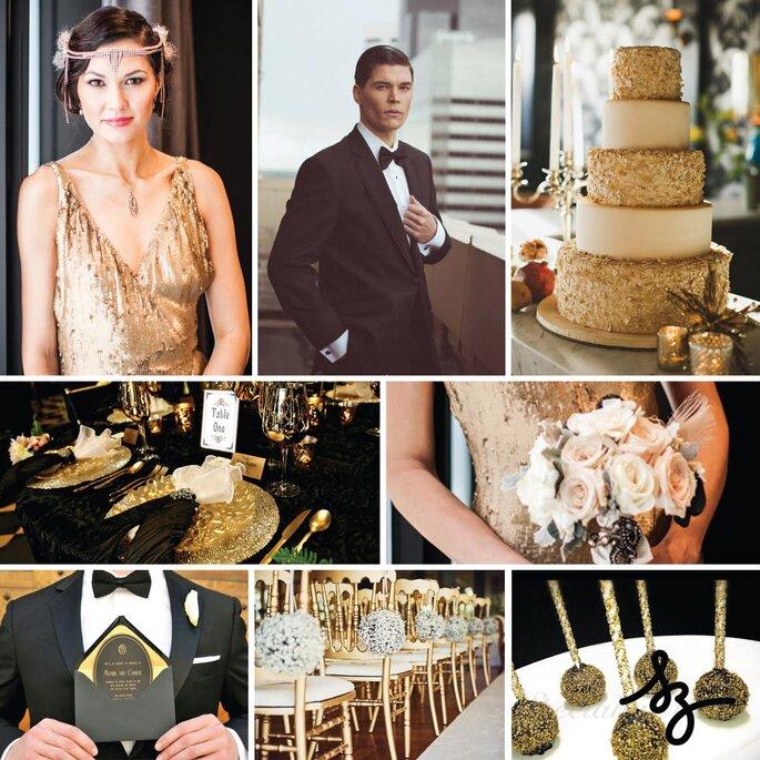Fotos de Let's Make it Mine, Delite Wedding Photo