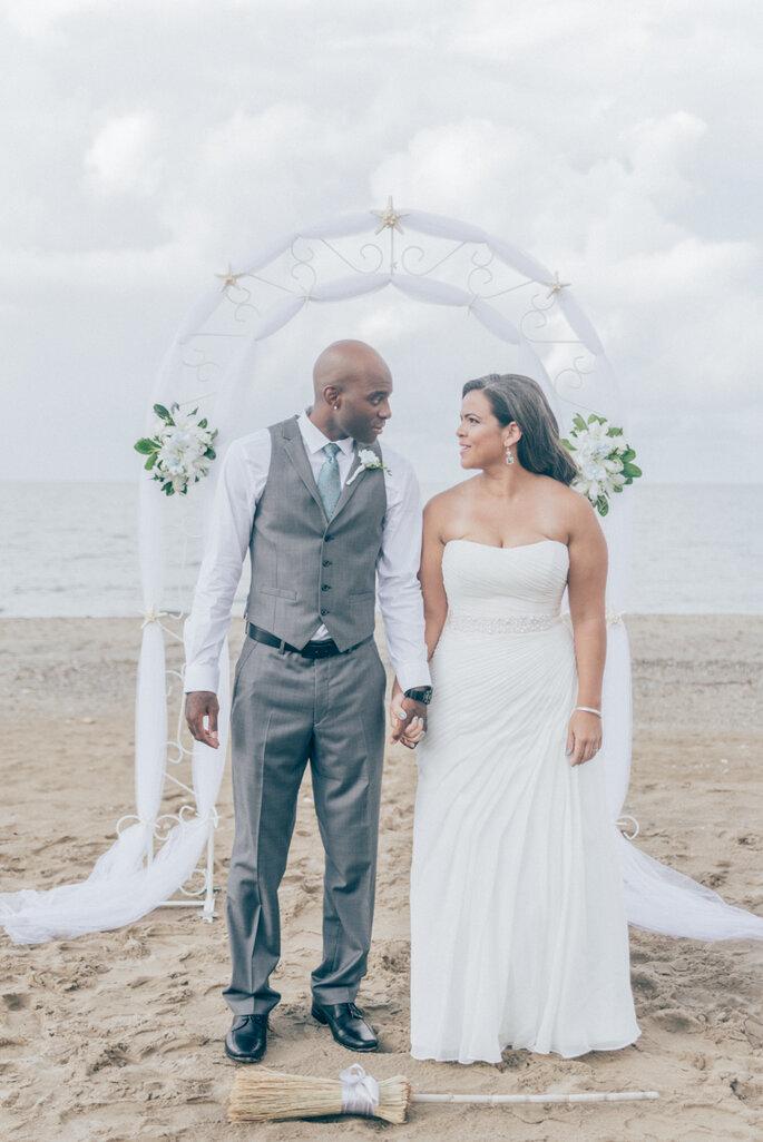 Paulina Weddings - Photographer Crete