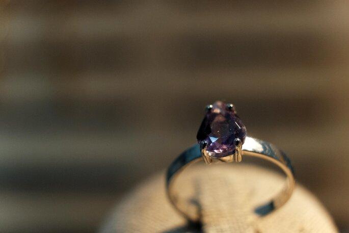 eme jewels