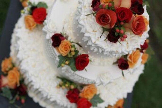 Foto de Cakes You Can Bake
