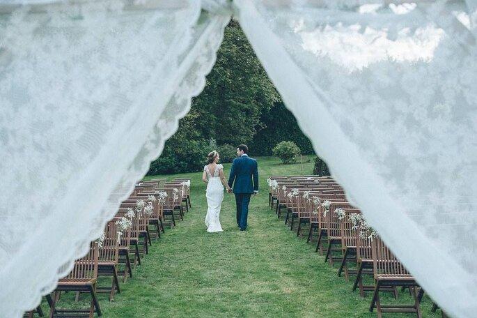 Label'Emotion Bretagne Wedding Planner