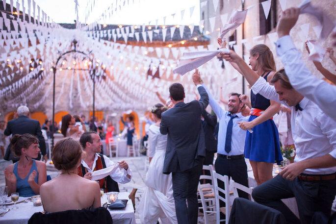 Matrimonio Spiaggia Pozzuoli : Qual è il tuo matrimonio preferito di sex the city
