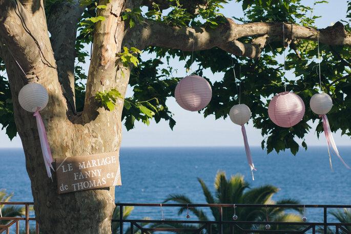 photographe-mariage-paris-toulon-studiobokeh-lika-banshoya-zankyou-35