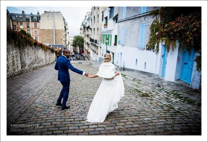 mariage-paris-frederic-bayle-13