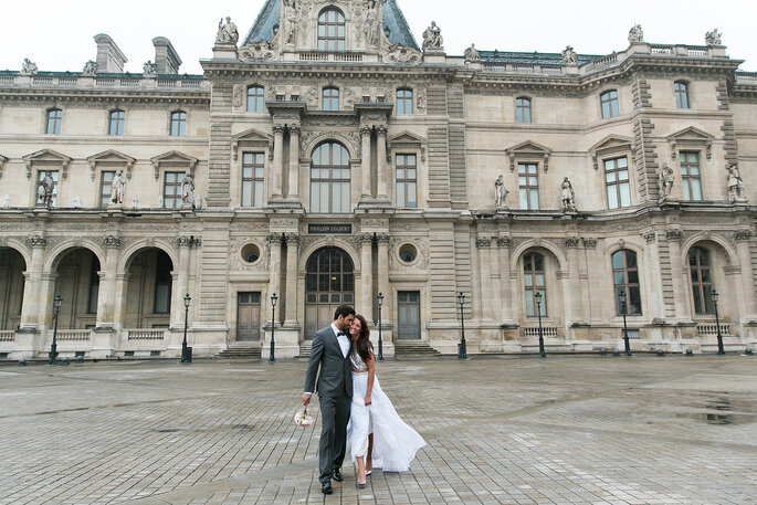 Photo Credit: DLG Paris Wedding Planner