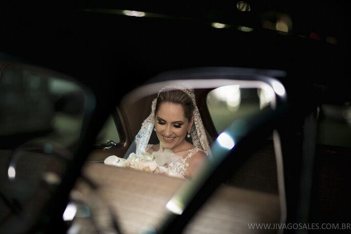 assessoria cerimonial casamento