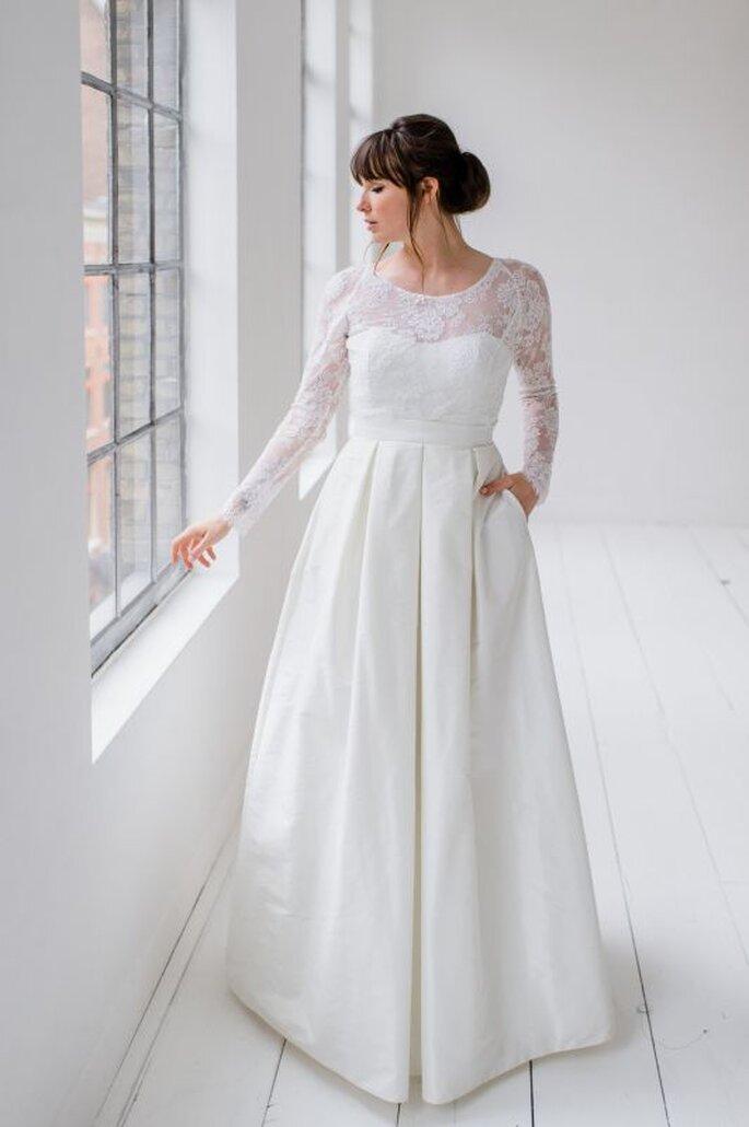 Foto: Victor's Wedding Design
