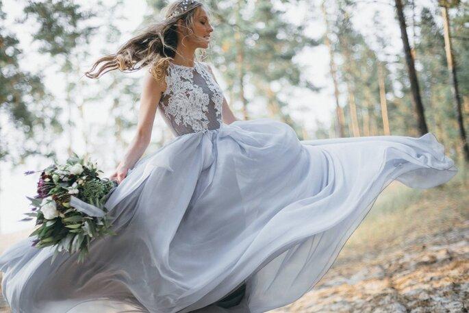 Foto: Carousel Fashion