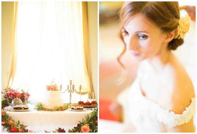 Deam on Wedding planner