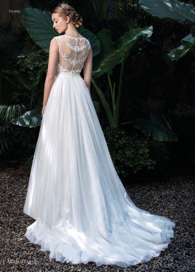 2115445c6 Las 10 mejores tiendas de vestidos de novia en Valencia