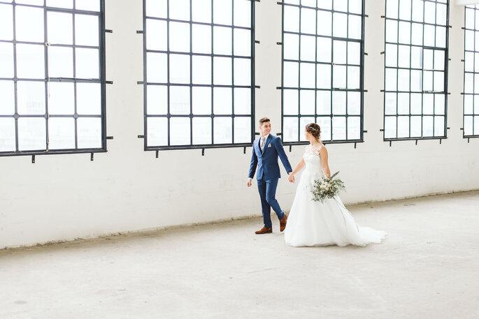 Foto: Cloé Weddings
