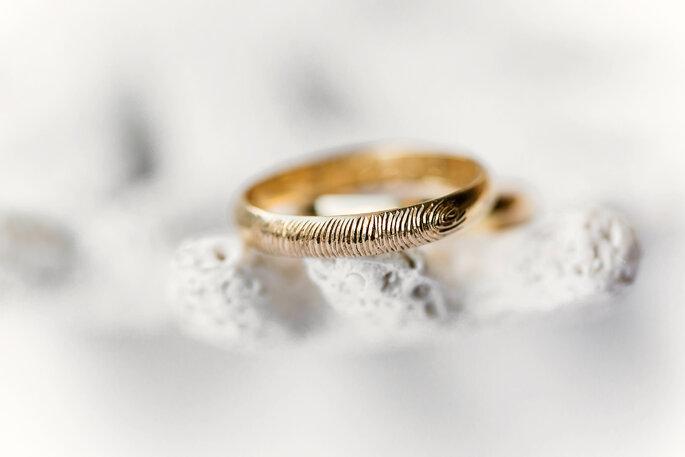 Alianzas de boda online