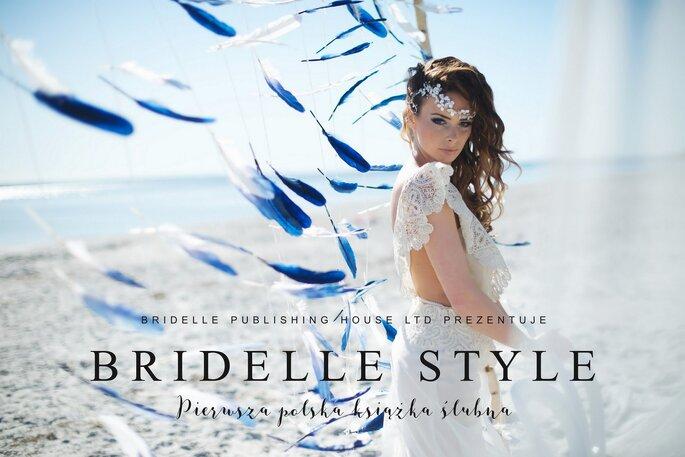 Materiały prasowe BRIDELLE STYLE