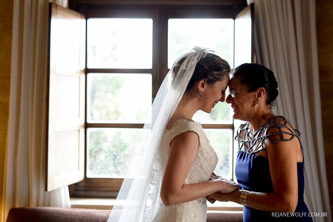 fotos-de-bodas-salamanca-destination-wedding-photographer-24