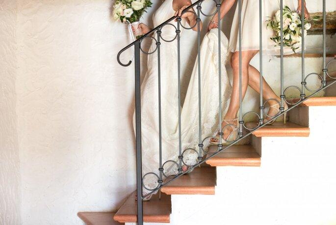 Anthony Argentieri Wedding Photojournalist