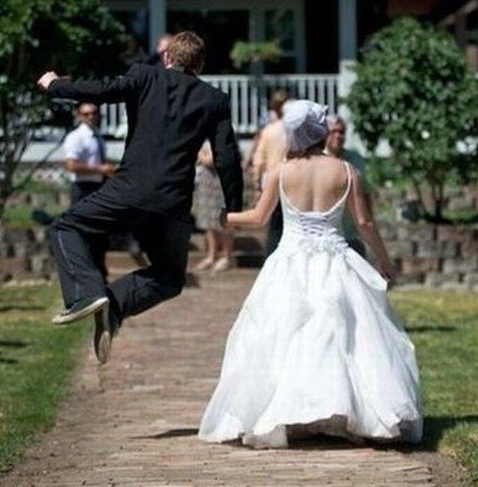 Demande en mariage : conseils pour elle