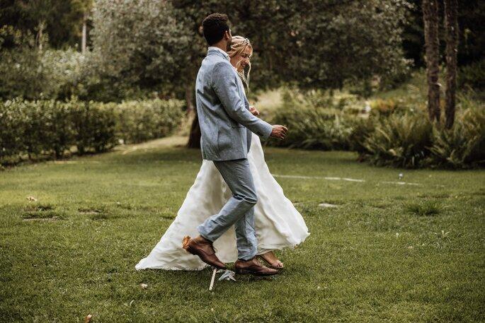 Sempiterna Weddings & Events Barcelona