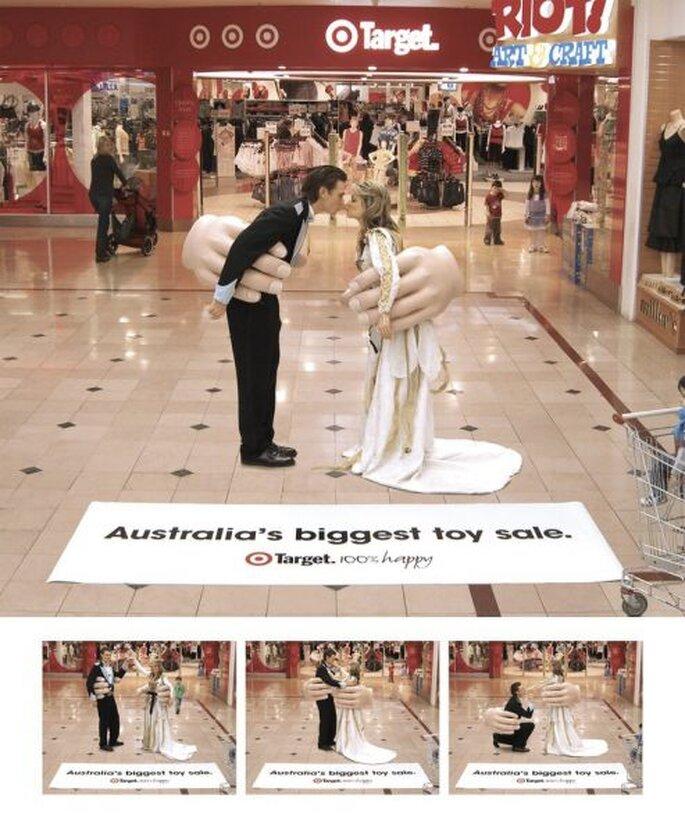 Foto: via adsoftheworld.com