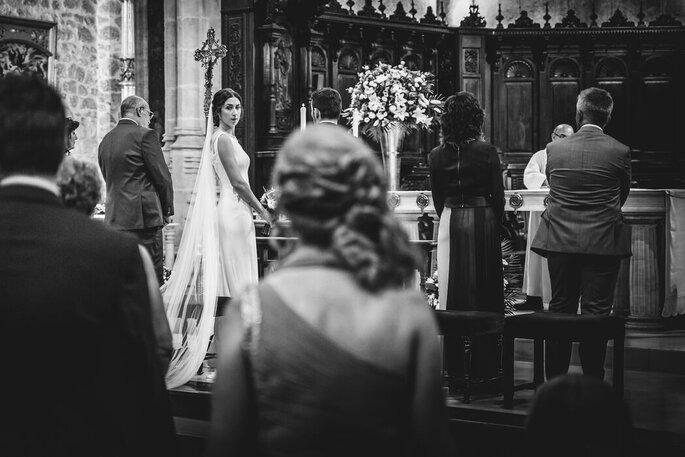 Ginpic Fotografía fotógrafo bodas Albacete