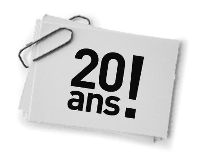 [Jeu Alakon] 1 2 3 en image 20-ans-de-mariage