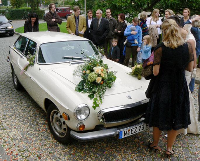 Foto: www.jagentin.de