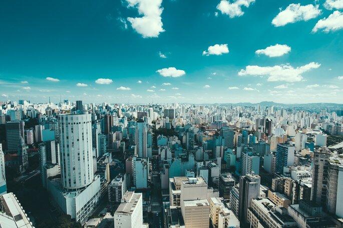 Photo : Pexels-Brasília