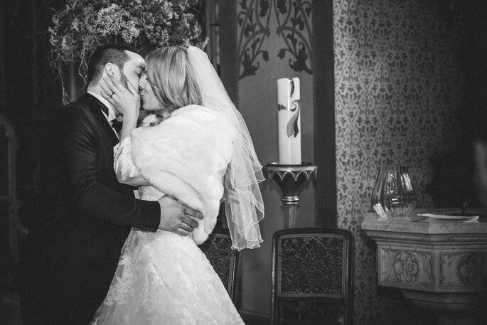 Hochzeitsfotograf Zurich Sami Harush-11