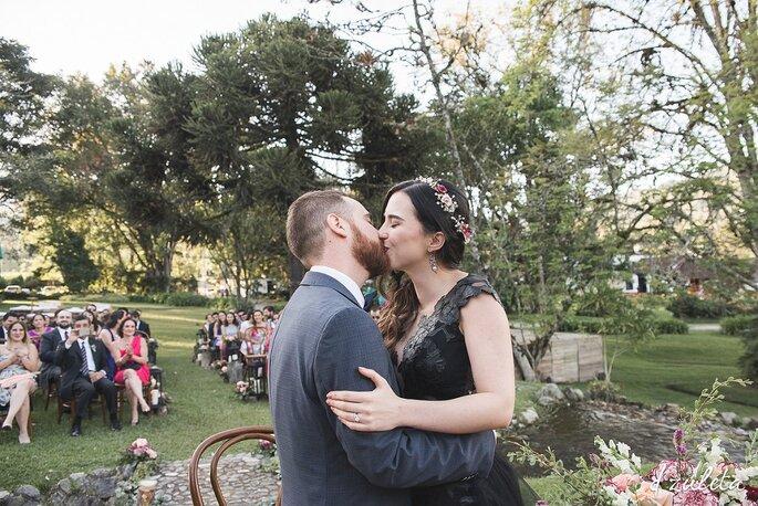 D Zuleta Wedding Photographer!