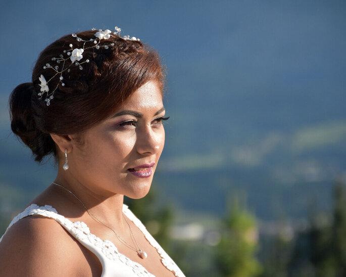 Fotógrafo de boda - Bizkaia - Foto Fuentes