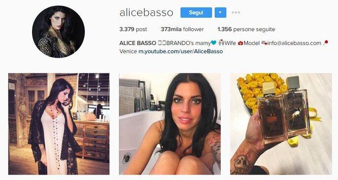 Instagram.com/alicebasso