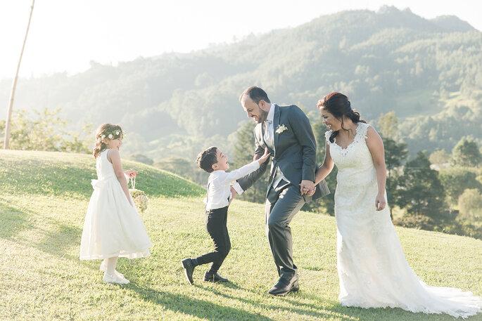 Futuro padre-Meme Historias de bodas (5)
