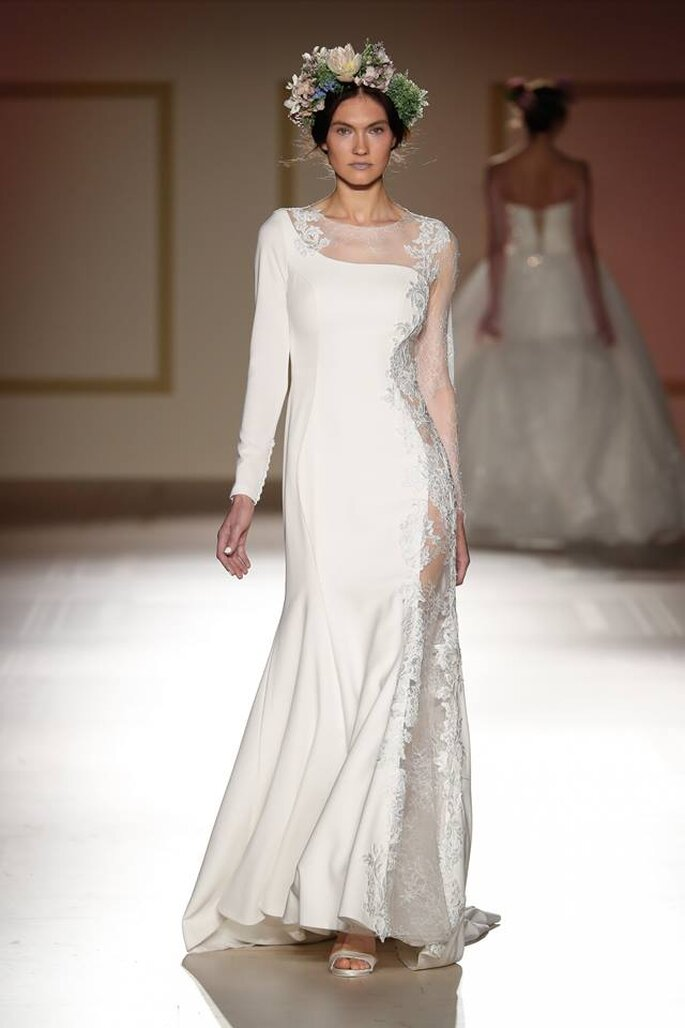 Lojas Amour Glamour by Noivos de Gondomar