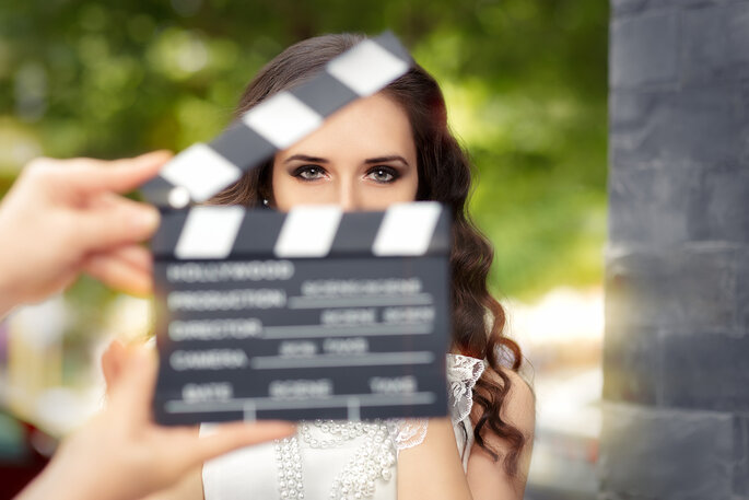 RecordArte Films