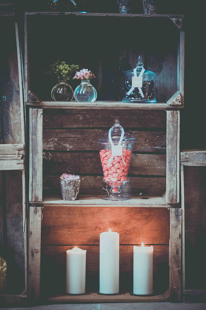 decoration-organisatrice-mariage-candy-bar-vintage-champetre-chic-provence-sud-de-la-france