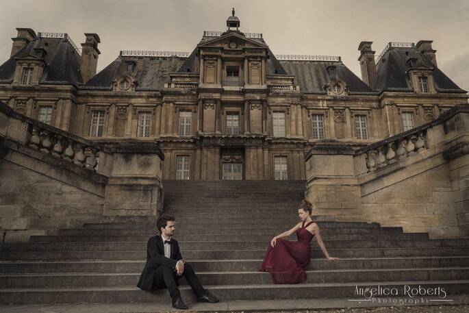 Angelica-Roberts-Photography-France-Masion-Laffitte-Wedding-Fashion-150