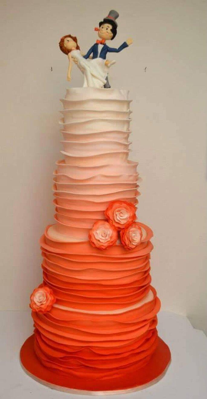 Art Torta