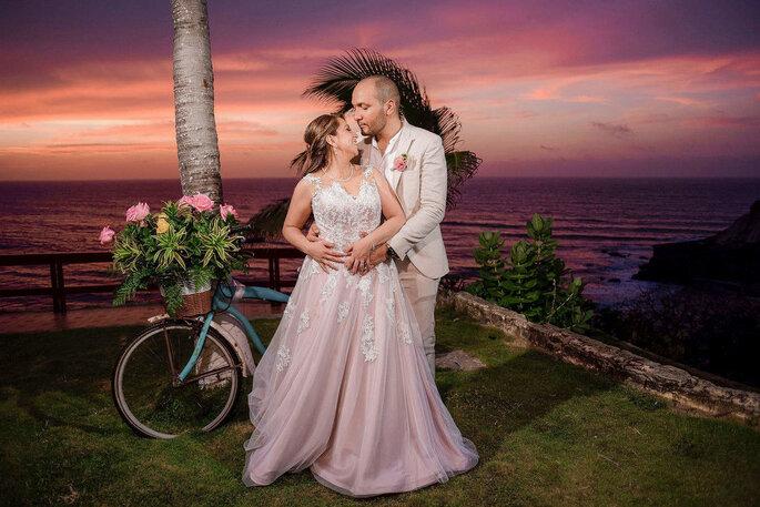 Casa de Eventos Altos de Pradomar Hacienda para bodas Barranquilla