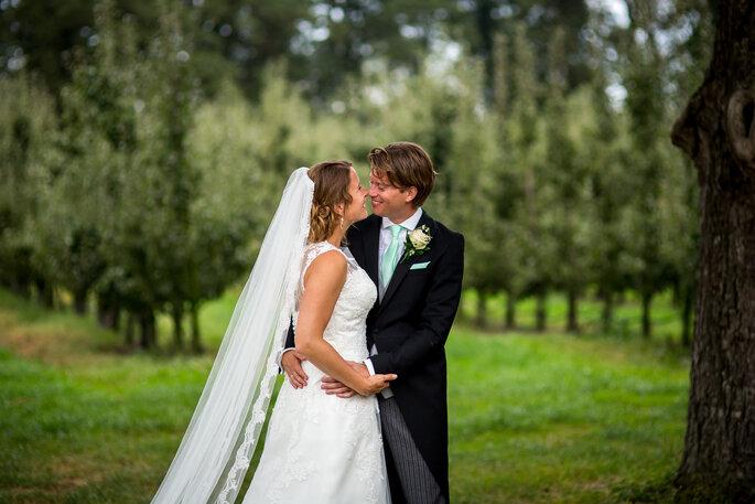 Peter van der Lingen fine art weddings | bruidsfotografie Kasteel Wijenburg-64